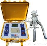 高壓隔離開關觸指壓力測試儀廠家_壓力感測器