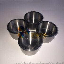 真空镀膜用钨坩埚 高纯钨坩埚 厂家直销