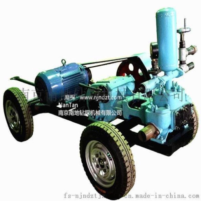 BW200泥浆泵、注浆泵、灌浆泵