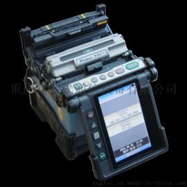 藤仓FSM-80C+干线光缆熔接机