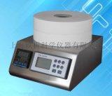 恒温真空匀胶机/控温型匀胶机/真空匀胶烤胶机