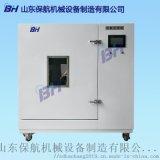 保航 BFH-1000型恒温恒湿气候箱