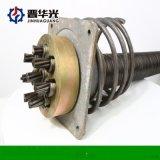 陝西渭南市預應力錨具錨具三件套廠家出售