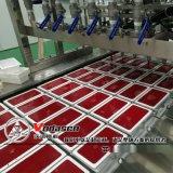 猪血设备鸭血豆腐生产设备 血豆腐全套加工设备