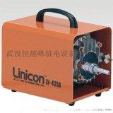 日本日东工器真空泵DP0105-X1-0001