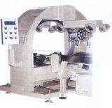 兴宁水平缠绕机/铝型材裹膜机大量现货