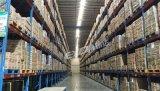 廣州高位貨架 食品日用化工存儲貨架 易達貨架直銷