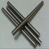 硬質合金長條,不鏽鋼注射成型