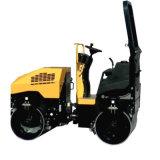 膠輪壓路機,小型座駕膠輪壓路機,壓路機