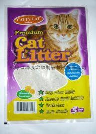 5L 无尘球型猫砂