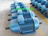 直銷內蒙古|三相非同步電動機YZR批發|YZR-132M1-6/2.2KW型號|起重電動機|電動機型號|電動機廠家|電動機價格|佳木斯