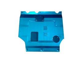 汽车发动机护板厂家直销 汽车座椅附件及塑料配件  护板