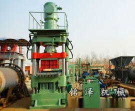 多功能空心砖机 一机多用 国内外出口空心砖机 陕西省空心砖机