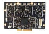 Compex 5G 4X4 802.11ac无线网卡WLE1200V2-22