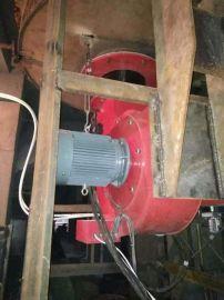 厂家供应锅炉燃油燃烧机|河北衡水优质燃气燃烧器河南提供