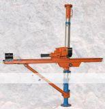 煤礦井下鑽機 探放水鑽機圖片參數價格