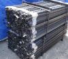 草原养殖牛羊围栏网 养殖铁丝网价格 散养牛羊防护网生产厂家