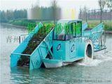 懷化割草船促銷兩棲水草船廠家