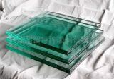 防弹玻璃特种玻璃钢化玻璃