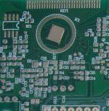 邦定IC模组板 高精密线路板 沉金电路板