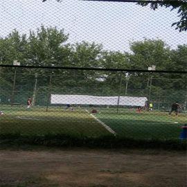 球场围网、体育场地围网厂家、运动场围网