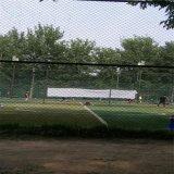 球場圍網、體育場地圍網廠家、運動場圍網