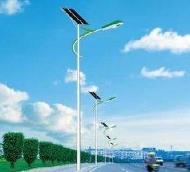 四川成都专业太阳能路灯生产厂家XY-30W价格怎么样