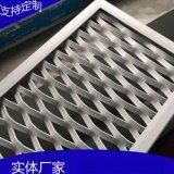 六角钢板网生产厂家@装饰六角钢板网@四川六角钢板网批发