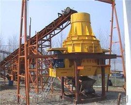 山西青石破碎设备 环保型破碎生产设备 常用石灰石破碎机