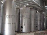 供应巴中不锈钢储油罐厂家直销15282819575