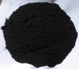 片状农业腐植酸钾生产厂家