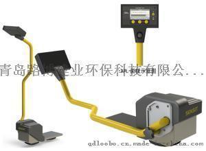 美国杰恩APL地下(PE)管线探测仪 国产销售