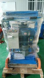 滤油机如何选型、滤油机价格、新乡滤油机生产厂家