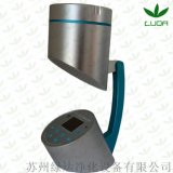 FKC-1浮游空气细尘菌采样器 微生物空气采样器