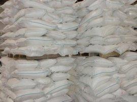 工业级焦磷酸钠厂家供应