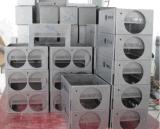 佛山不锈钢机箱机柜 配电箱图片 坚拓信箱外壳生产厂家