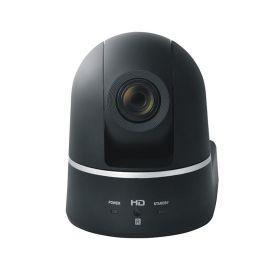USB3.0视频会议摄像机