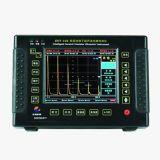 增强型真彩超声波探伤仪优惠促销