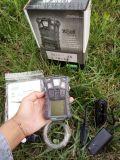 天鷹4X單一可燃氣體檢測儀(可測四合一氣體)價格廠商