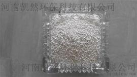 东营F8沸石分子筛
