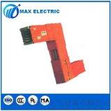河南曼德西母線廠家直銷優質輸配電母線槽配件