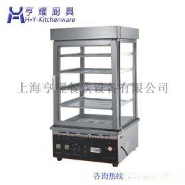 不锈钢蒸包炉厂家 上海商用台式电蒸炉 双头节能电蒸炉价格 多功能燃气蒸包炉