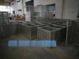 江西省铝合金空调罩-江西省专业生产空调罩
