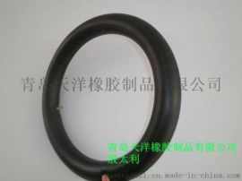 厂家直销高质量丁基胶内胎350-18