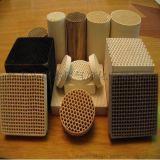 鉑碳蜂窩陶瓷催化劑江蘇廠家直供蜂窩陶瓷淨化處理劑鈀碳催化燃燒