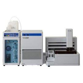 供应日本原装进口三菱裂解离子色谱系统AQF-2100H
