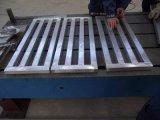 咸阳厂家批量焊接铝合金  质量保证【参考价格  下单咨询】