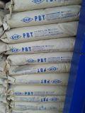 阻燃PBT 漳州长春4820 高刚性 高强度 耐水解性