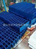 加工開模各種鋁型材電源盒 鋁控制器外殼