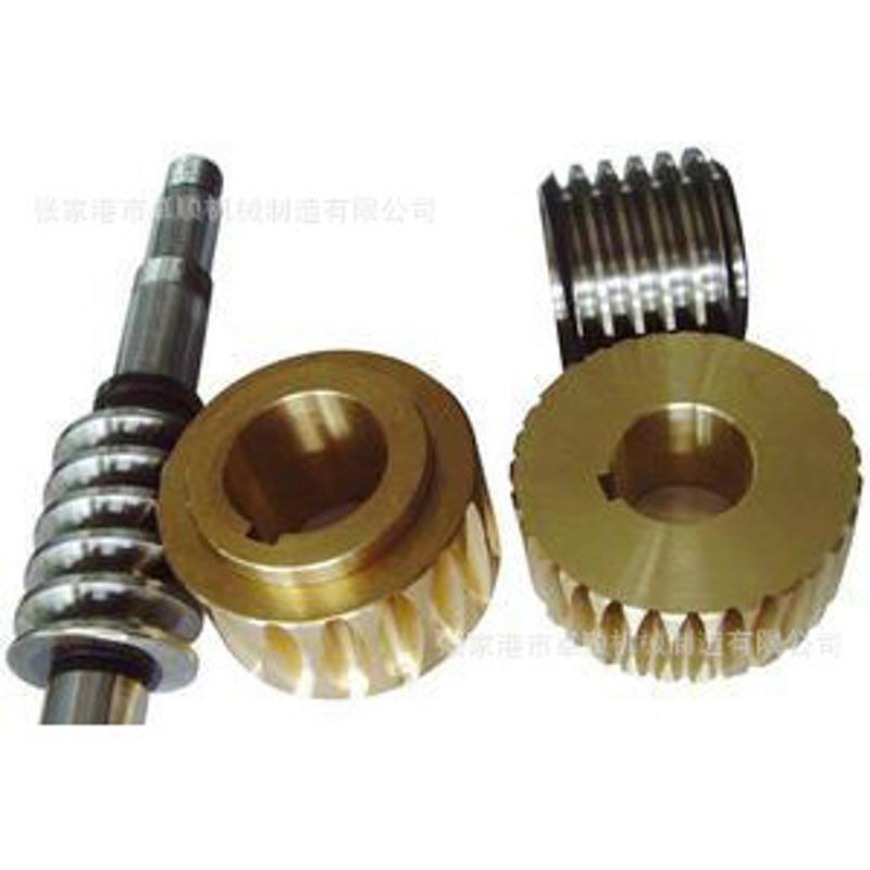 **铝材切管机 315F切管机 数控全自动铝材切割机切管机